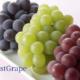 خواص و ارزش غذایی و دارویی انگور